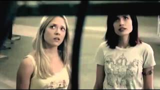 Download I'll Always Know What You Did Last Summer (2006) - Trailer Video