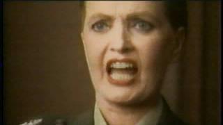 Download The Brady Bunch / A Few Good Men SPOOF Carol & Greg Parody Video