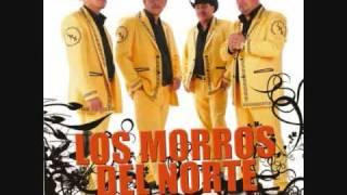 Download DOS BOTELLAS DE MEZCAL: LOS MORROS DEL NORTE Video