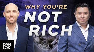Download How To Get Rich: 10 Reasons Why Most Don't Become Wealthy Video
