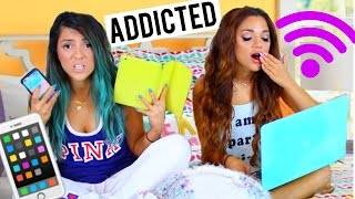 Download Night Routine! FOR THOSE ADDICTED TO THE INTERNET Video
