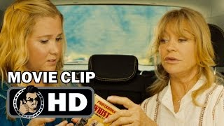 Download SNATCHED Movie Clip - It Works (2017) Goldie Hawn Comedy HD Video