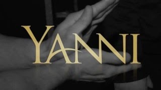 Download Yanni - NINE (HD-HQ) Video