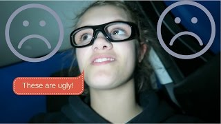 Download UGLY Sports Goggles! Video