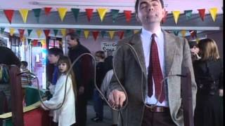 Download Mr.bean - Episode 14 FULL EPISODE ″Hair by Mr.bean of London″ Video