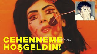 Download YEŞİL HARİKALAR DİYARINDA Video
