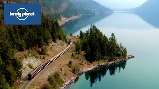Download The best country to travel to in 2017 - Lonely Planet Video