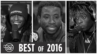 Download TOP INTERVIEW MOMENTS 2016 - PART 1 Video