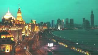 Download Void Walker- Shanghai Mirrors Video