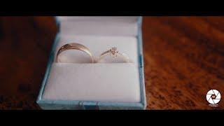 Download REV JOSEPH R JOUTE & AGNETHA JOUTE | CINEMATIC WEDDING FILM Video
