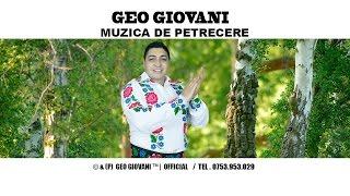 Download Geo Giovani - Iubesc un pui de drac - Audio Hd Video