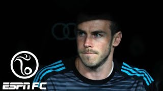 Download Real Madrid's Gareth Bale responds to being linked with Bayern Munich | ESPN FC Video
