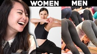 Download What Men See Vs What Women See Video
