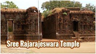 Download Why Rajarajeswara Temple so important?   Kerala Temples Video