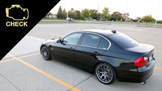 Download 5 Things that will BREAK on your BMW Video