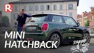 Download Mini Hatchback 1.5 Diesel, 3 porte, 3 cilindri, 3a generazione Video
