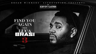Download Kevin Gates - Find You Again Video