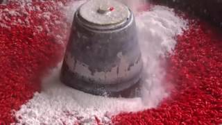 Download Glass Beads Making - Varanasi Video