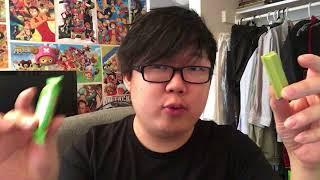 Download Let's Try Japanese Kit Kat Flavors (Bokksu February 2018) Video