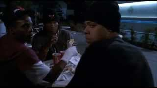 Download Boyz n' The Hood: Killing the killers of Ricky Video