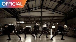 Download 크나큰 (KNK) - U (Performance Video) MV Video