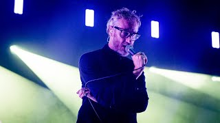 Download The National – Live at Lowlands 2019 Video