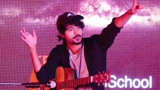 Download My love story | Mohit Gaur | TEDxStEdmundsSchool Video