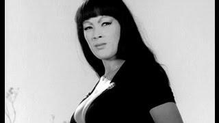 Download R.I.P Tura Satana (1938 - 2011) Video