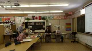 Download How to Get to Heaven with the Hutterites Video
