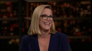 Download Overtime: Steve Ballmer, S.E. Cupp, Mark Leibovich, Richard Clarke | Real Time with Bill Maher (HBO) Video