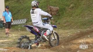 Download NAYMBRAND MEDIA AMA Pro Hillclimb Freemansburg PA 2016 Video