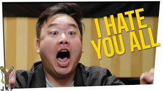Download Drunk Stoned or Stupid | DAVID SO & GINA DARLING OMGGG!!!! Video