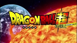 Download Dragon ball super Opening 5 Saga Champa Cover by pellekoficial Video