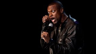 Download Chris Tucker on Prince and Michael Jackson meeting in Vegas - 2011 Video