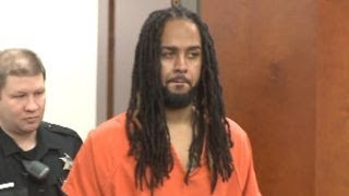 Download Convicted child sex trafficker receives 400 year sentence Video