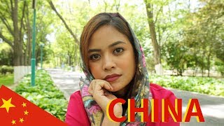 Download The real reason why I am leaving China (honest Q&A). Video