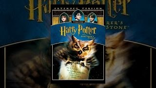 Download Harry Potter and the Sorcerer's Stone (Extended Version) Video