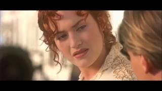 Download Titanic Music Video HD Video