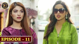 Download Gul-o-Gulzar   Episode 11   Top Pakistani Drama Video