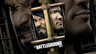 Download WWE: Battleground 2017 Video
