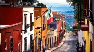 Download San Miguel de Allende Video