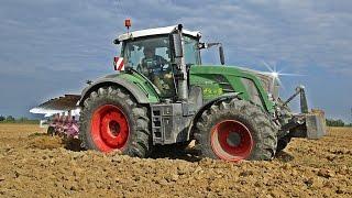 Download изучаем новый Farming Simulator 17 Video