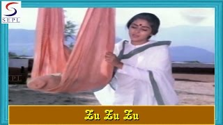 Download Zu Zu Zu - 1 - Lata Mangeshkar - Jeetendra, Jaya Pradha, Vinod Mehra Video
