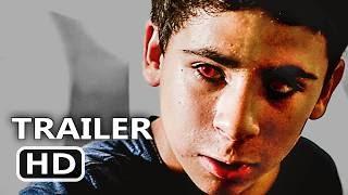 Download AARON'S BLOOD Trailer (2017) Video