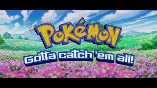 Download All Pokémon Openings English (Seasons 1-18) HD Video