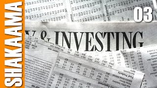 Download INVESTING THE SERIES 03: WHY COMPOUND INTEREST IS SO AMAZING Video