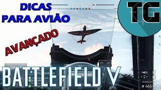 Download Dicas de avião Battlefield V - Avançado Video