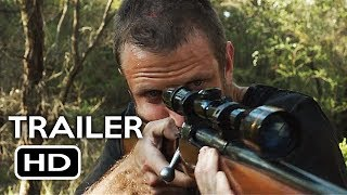 Download Killing Ground Official Trailer #1 (2017) Thriller Movie HD Video