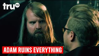 Download Adam Ruins Everything - Why Facebook Isn't Free Video