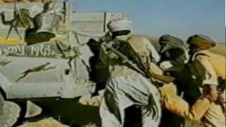 Download Восстание в лагере Бадабер, 'Мятеж в преисподней' (2009) Video